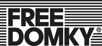 freedomky logo Andere